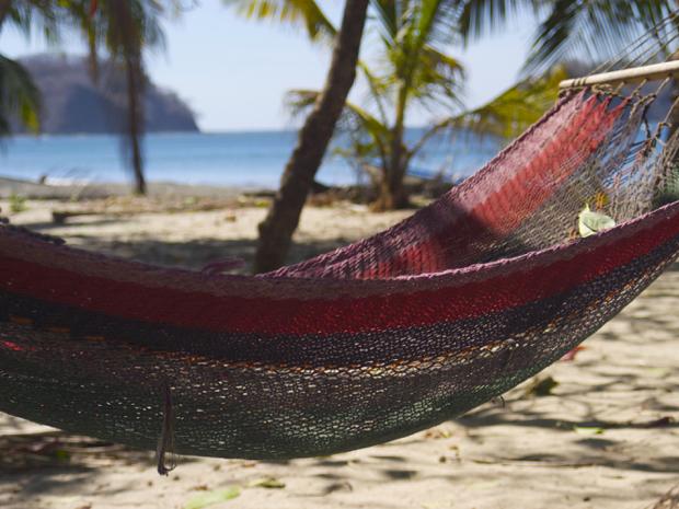 Costa Rica14