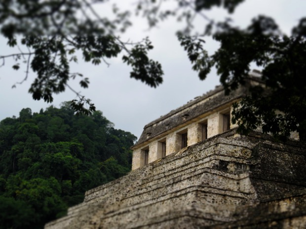 Mexico03