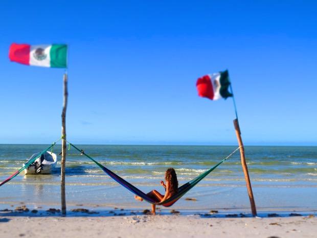 Yucatan01