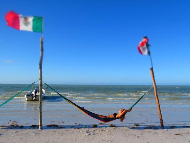Yucatan06