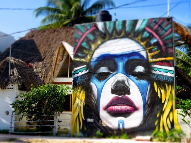 Yucatan25