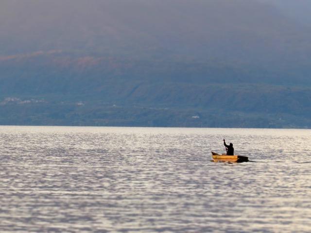 Lake Atitlan17