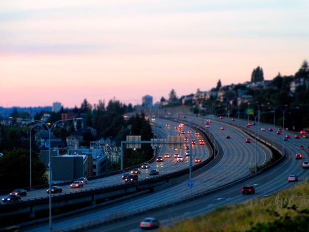 Seattle - 006