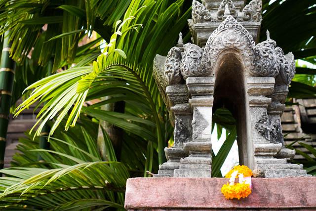 Chiang-Mai-11