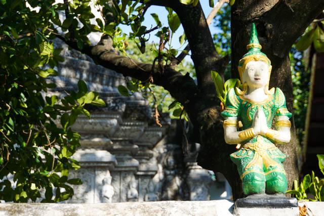 Chiang-Mai-22