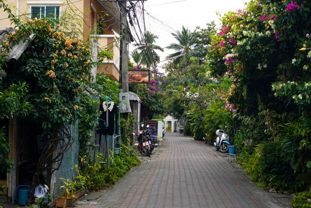 Chiang-Mai-6