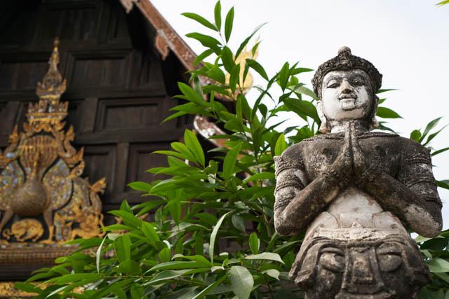 Chiang-Mai-9