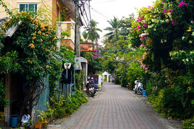Chiang Mai-2