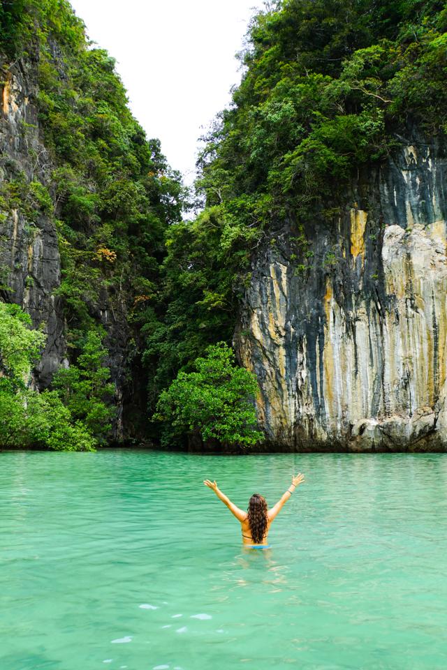Thailand tall-2