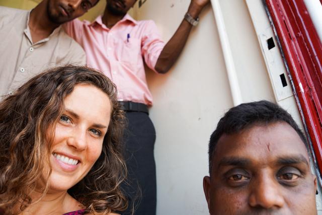 Sri Lanka-16