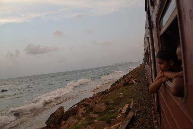 Sri Lanka-58