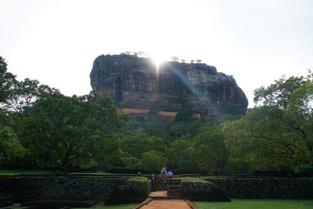 Sri Lanka-27