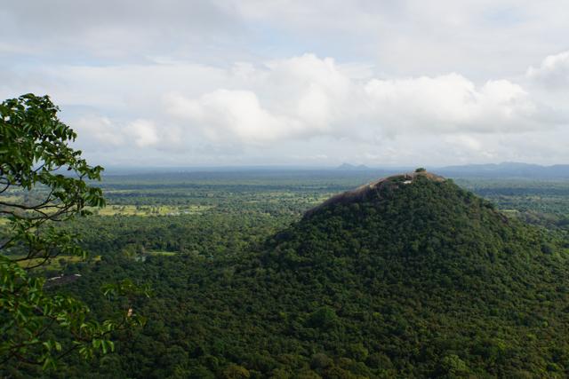 Sri Lanka-29