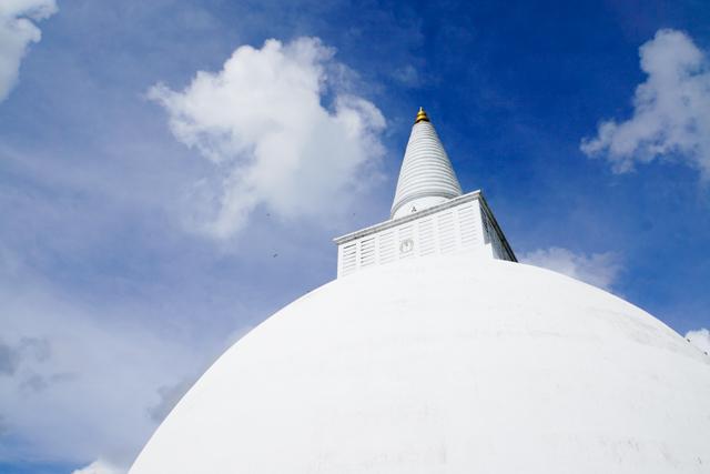 Sri Lanka-32