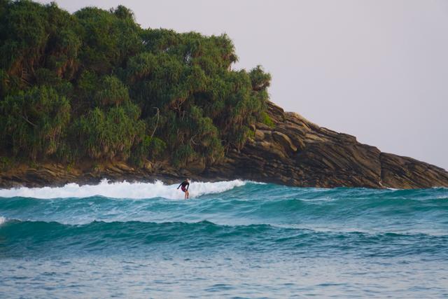 Sri Lanka-47