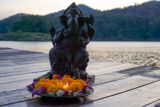 Sri-Lanna