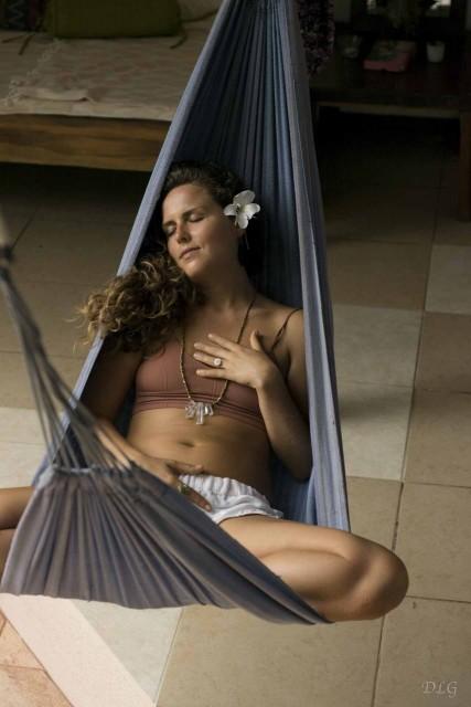 hammock bliss2