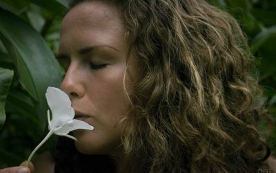 A Love Letter From a Woman to Her Jungle